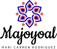 Majoyoal Logo